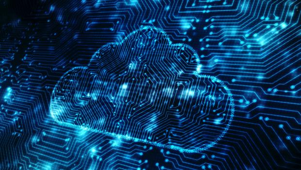Pro's and Con's of The Cloud