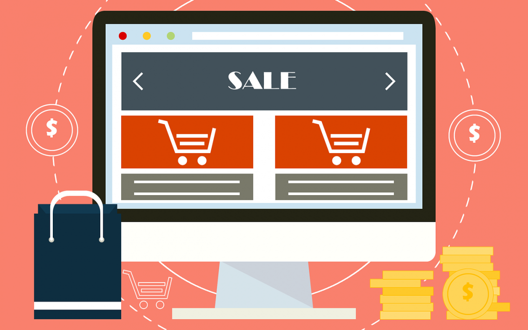 Is Your Ecommerce Website Christmas Ready?