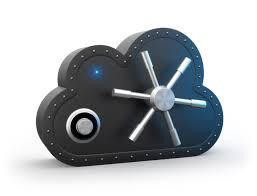 Why Businesses are Shifting to Cloud Backup