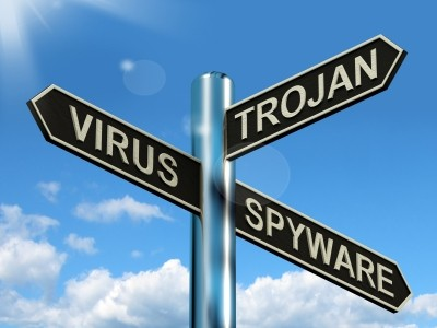 How to Remove Viruses and other Malware