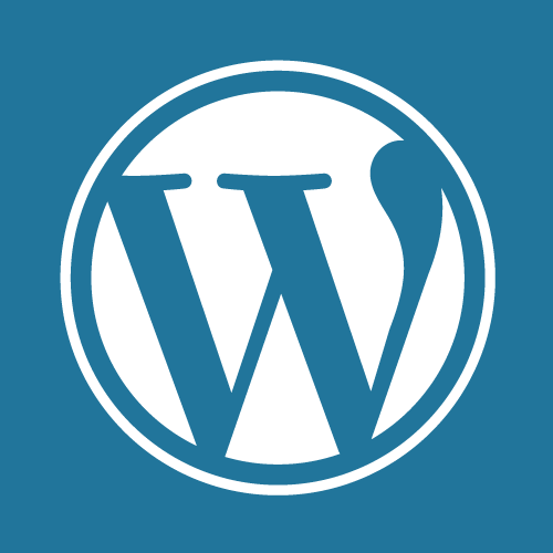 Why WordPress is Still the Number 1 Website Platform
